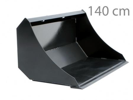 heavy_duty_bucket_140cm