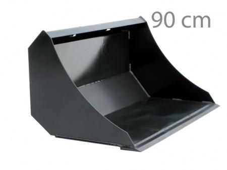 heavy_duty_bucket_90cm