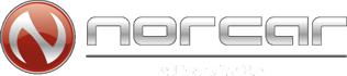 Norcar