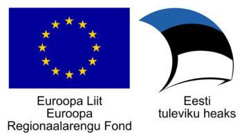 EL_Regionaalarengu_Fond_horisontaalne_